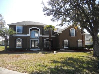 7703 Burnt Oak Trl, Jacksonville, FL 32256 - #: 970757