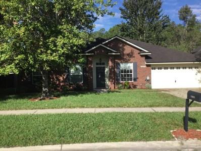 12022 W London Lake Dr, Jacksonville, FL 32258 - MLS#: 970759