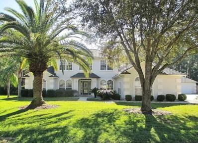 1173 Hideaway Dr N, Jacksonville, FL 32259 - #: 970762
