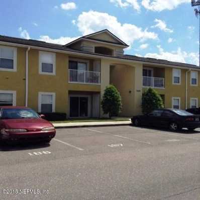 6860 Skaff Ave UNIT 11, Jacksonville, FL 32244 - MLS#: 970763