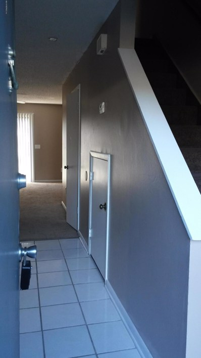 Jacksonville, FL home for sale located at 3694 Morton St, Jacksonville, FL 32217