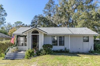 12458 Deeder Ln, Jacksonville, FL 32258 - MLS#: 970767