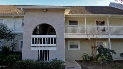 Jacksonville, FL home for sale located at 7740 Southside Blvd UNIT 1904, Jacksonville, FL 32256