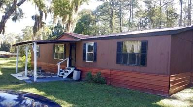 2050 Vip Rd, Jacksonville, FL 32218 - #: 970771
