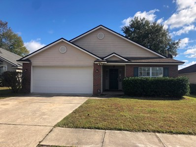 Middleburg, FL home for sale located at 1841 Northglen Cir, Middleburg, FL 32068