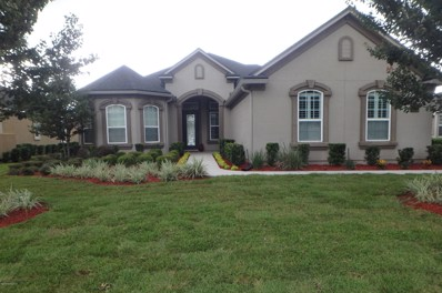 996 Autumn Pines Dr, Orange Park, FL 32065 - #: 970773