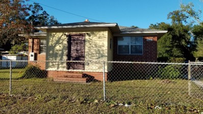 Jacksonville, FL home for sale located at 5763 Timuquana Rd, Jacksonville, FL 32210