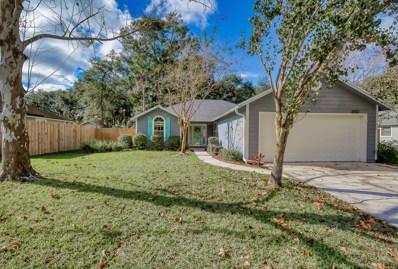 2662 McCormick Woods Dr, Jacksonville, FL 32225 - #: 970792