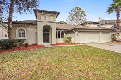 3841 Cardinal Oaks Cir, Orange Park, FL 32065 - #: 970804