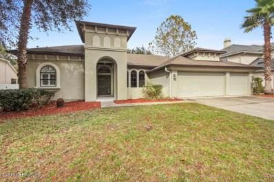 3841 Cardinal Oaks Cir, Orange Park, FL 32065 - #: 970804