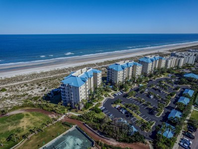 Amelia Island, FL home for sale located at 4776 Amelia Island Pkwy UNIT 73, Amelia Island, FL 32034