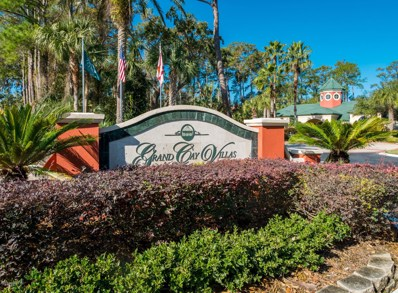 230 Colima Ct UNIT 921, Ponte Vedra Beach, FL 32082 - #: 970818