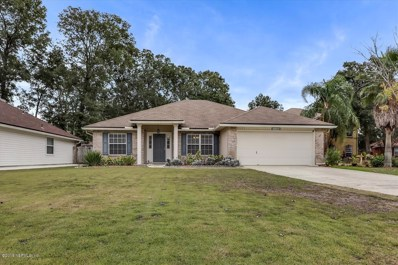 Jacksonville, FL home for sale located at 12326 Winterpine Ct, Jacksonville, FL 32225