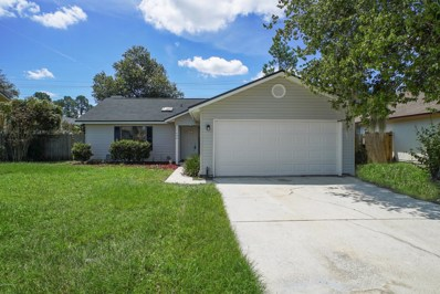 Jacksonville, FL home for sale located at 11406 Promenade Point Ct, Jacksonville, FL 32246