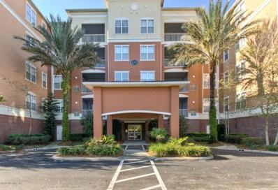 4480 Deerwood Lake Pkwy UNIT 137, Jacksonville, FL 32216 - #: 970825