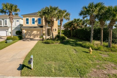 1504 Turtle Bay Cove, Ponte Vedra Beach, FL 32082 - #: 970827