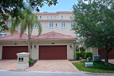 Jacksonville, FL home for sale located at 13924 Atlantic Blvd, Jacksonville, FL 32225