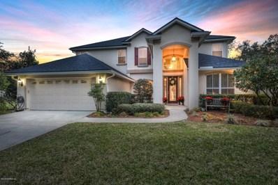 5009 Clayton Ct, St Augustine, FL 32092 - #: 970835
