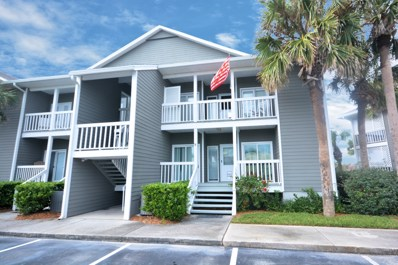 Ponte Vedra Beach, FL home for sale located at 628 Ponte Vedra Blvd UNIT A11, Ponte Vedra Beach, FL 32082