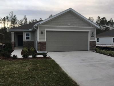 Jacksonville, FL home for sale located at 14518 Bartram Creek Blvd, Jacksonville, FL 32259