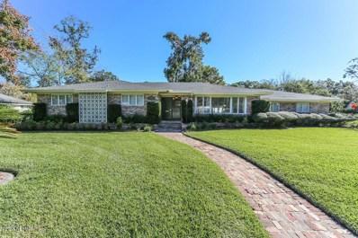 Jacksonville, FL home for sale located at 4906 River Basin Dr S, Jacksonville, FL 32207
