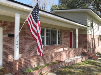 11705 Francis Drake Dr, Jacksonville, FL 32225 - #: 970855