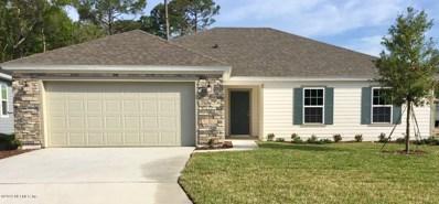 Jacksonville, FL home for sale located at 12292 Orange Grove Dr, Jacksonville, FL 32223