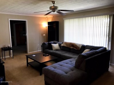 Jacksonville, FL home for sale located at 5201 Atlantic Blvd UNIT 234, Jacksonville, FL 32207