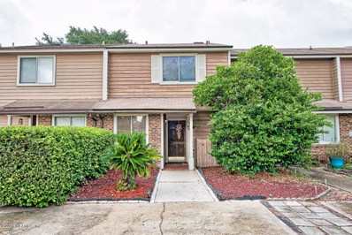 Jacksonville, FL home for sale located at 4329 Pathwood Way, Jacksonville, FL 32257