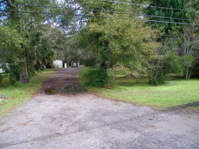Jacksonville, FL home for sale located at 10117 New Kings Rd, Jacksonville, FL 32219