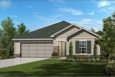Jacksonville, FL home for sale located at 3105 Hawks Hill Ln, Jacksonville, FL 32216