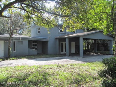 Jacksonville, FL home for sale located at 8136 Siskin Ave, Jacksonville, FL 32219
