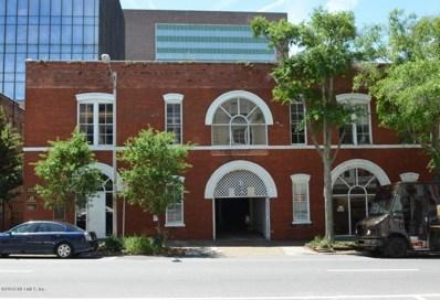 Jacksonville, FL home for sale located at 220 E Forsyth St, Jacksonville, FL 32202