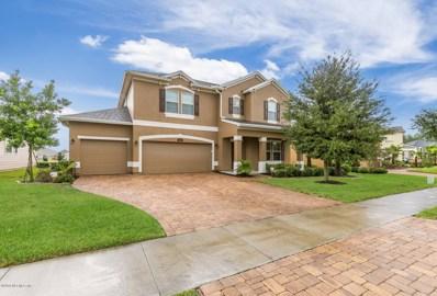 Jacksonville, FL home for sale located at 205 Bradford Lake Cir, Jacksonville, FL 32218