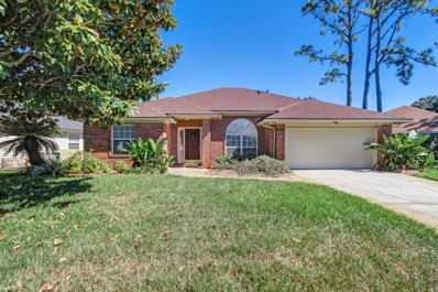 Jacksonville Beach, FL home for sale located at 3551 Heron Dr S, Jacksonville Beach, FL 32250