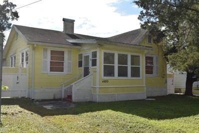 Jacksonville, FL home for sale located at 4850 Sunderland Rd, Jacksonville, FL 32210