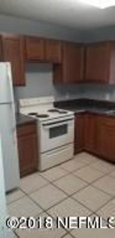 5219 Westchase Ct UNIT 3, Jacksonville, FL 32210 - #: 970889