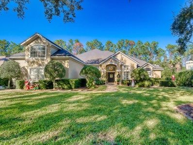 Jacksonville, FL home for sale located at 13159 Wexford Hollow Rd N, Jacksonville, FL 32224