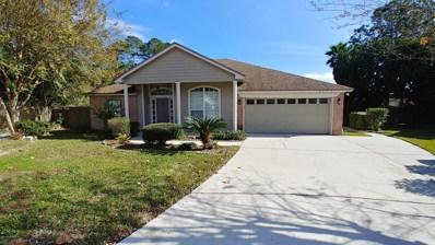 Jacksonville, FL home for sale located at 9032 Prosperity Lake Dr, Jacksonville, FL 32244
