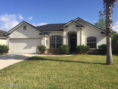 Jacksonville, FL home for sale located at 9147 Upstream Ct, Jacksonville, FL 32225
