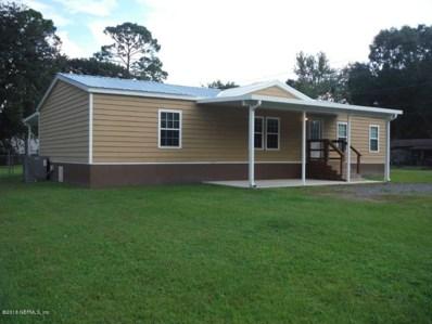 11205 Kittrell Pines Ter, Jacksonville, FL 32220 - #: 970896