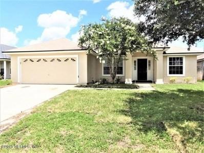 Jacksonville, FL home for sale located at 8373 Swanton Ln, Jacksonville, FL 32244