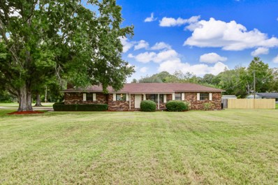 Jacksonville, FL home for sale located at 768 Ellis Rd, Jacksonville, FL 32205