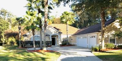 509 Oakmont Dr, Orange Park, FL 32073 - #: 970908