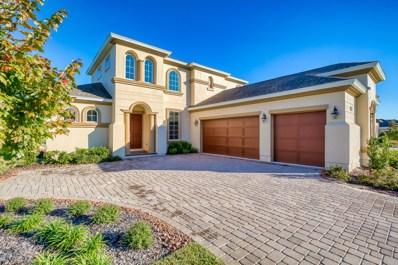 823 E Dorchester Dr, St Johns, FL 32259 - #: 970910