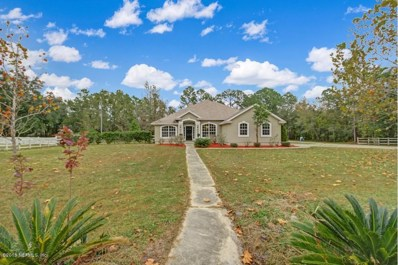 1335 Lee Rd, St Johns, FL 32259 - MLS#: 970913