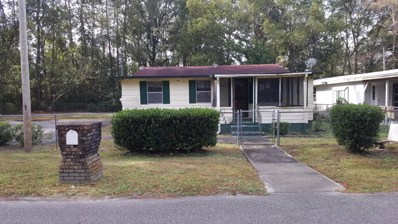 Jacksonville, FL home for sale located at 7954 Pipit Ave, Jacksonville, FL 32219