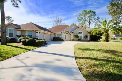 321 Talwood Trce, St Johns, FL 32259 - #: 970920