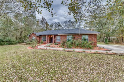 Jacksonville, FL home for sale located at 8019 Sycamore Ln N, Jacksonville, FL 32219