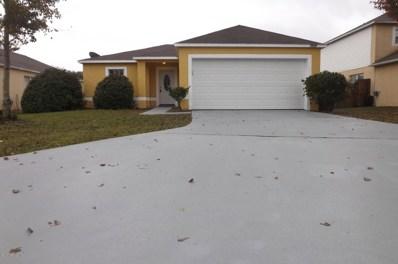 7338 High Bluff Rd, Jacksonville, FL 32244 - #: 970922